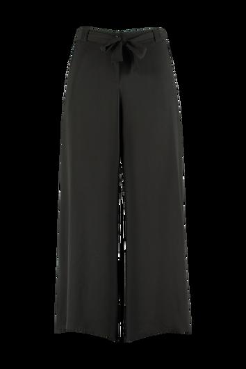 Pantalon trendy