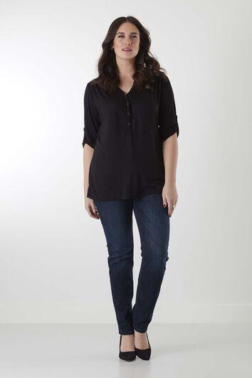Jeans slim IRIS