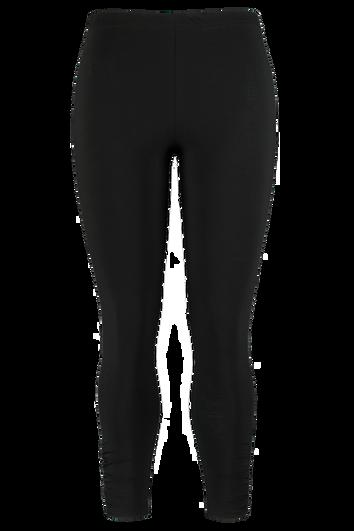 Legging basique