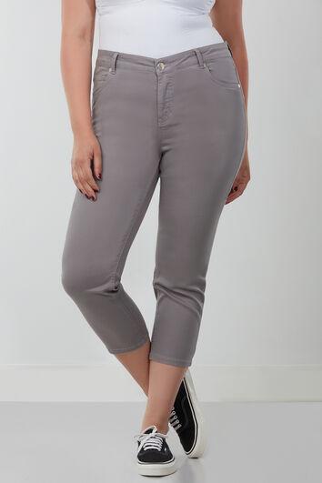 Pantalon Capri Magic