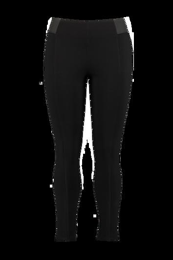 Legging en punta