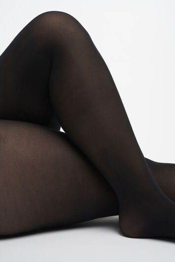 Collants 3D super extensibles 40DEN