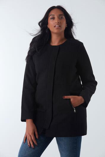 manteaux grande taille femme mode tailles 40 au 54 ms mode. Black Bedroom Furniture Sets. Home Design Ideas
