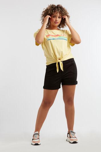 Shorts basiques