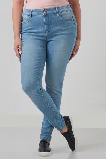 Jeans skinny SCULPTANT