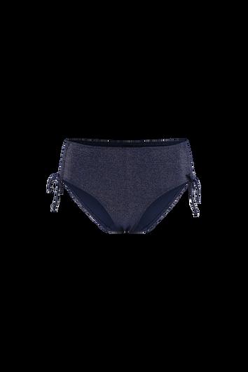 Bas de bikini taille haute - Roza Grazia