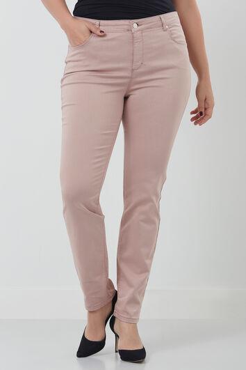 Pantalon slim leg MAGIC