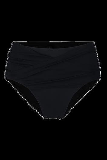 Bas de bikini taille haute - Nocturnal