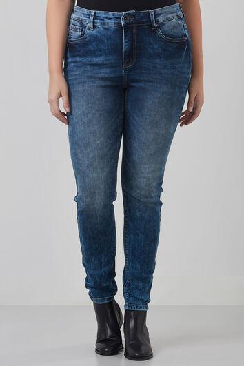Jean skinny SHAPING