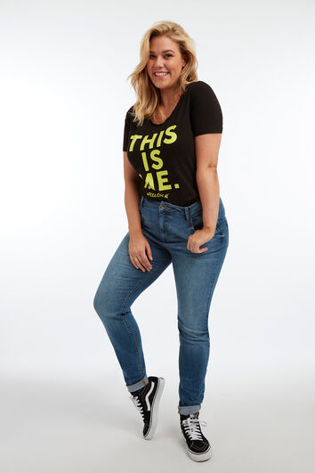 T-shirt «This is Me»