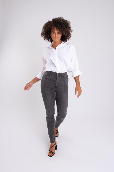 Jeans Magic Simplicity Sculpts