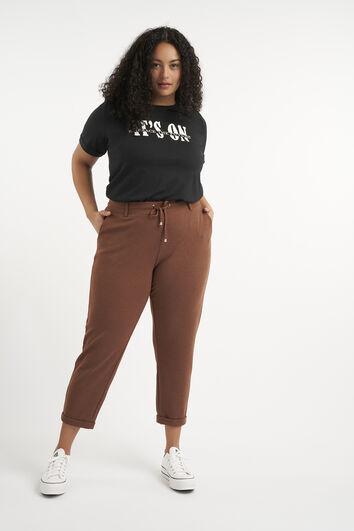 Pantalons Ms Mode