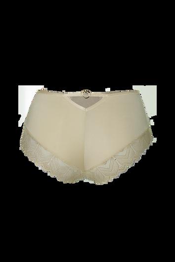 Sous-vêtements élevés — Madison