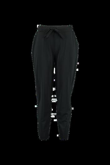 Pantalon de voyage