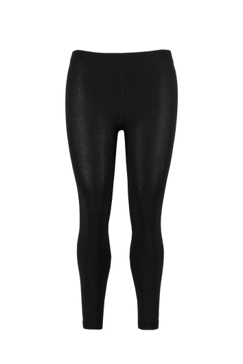 Legging thermo