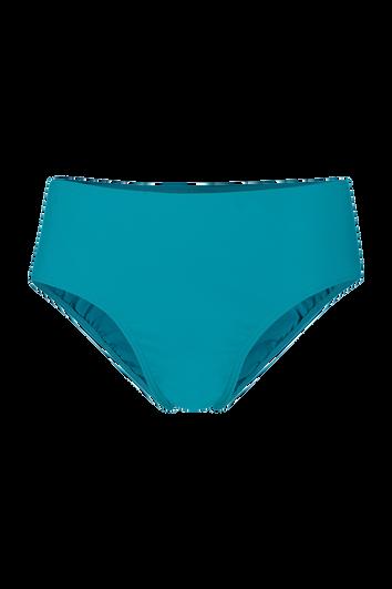 Bas de bikini taille haute - Margaritha