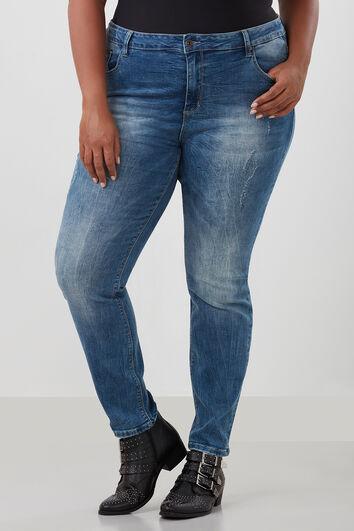 Jeans skinny BOTTOM LIFT